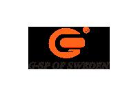 GS-P Sweden