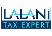 Lalani Tax Expert